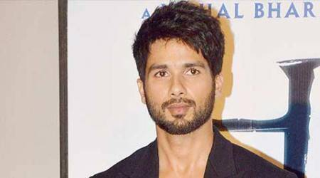 shahid kapoor, shahid kapoor marriage, shahid kapoor wedding, shahid kapoor wedding guests, shahid kapoor dating, shahid kapoor girlfriends, shahid kapoor films, shahid kapoor news, shahid kapoor photos, shahid kapoor movies