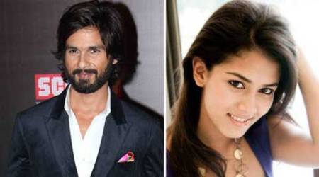 Shahid Kapoor - Mira Rajput's wedding destination changed to Istanbul