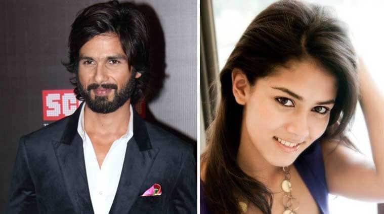 shahid kapoor, mira rajput, Shahid Kapoor wedding date, Shahid Kapoor wedding, Shahid Kapoor Mira Rajput
