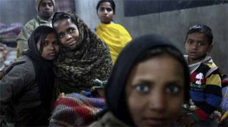 Shelter homes for women, children: Citing Odhav case, CAG fills in on 'gaping holes'