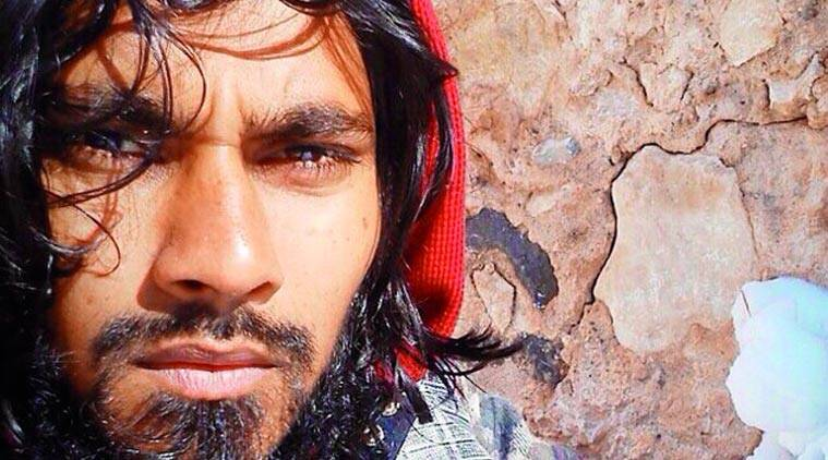 Shifazee is one of the 7 Maldivians who died for IS.
