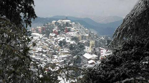 shimla, shimla wi-fi, shimla, Tikender Panwar, shimla wifi coming soon, wifi for a week in shimla, shimla upgrade to wifi, wifi news, shimla wifi news, shimla news, india news