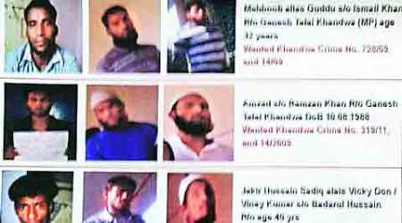 ATS releases 'revised' poster of wanted 'terrorists'