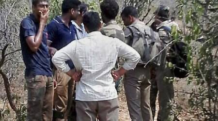 Telangana: SIMI activists were aggressive and abusive, say police after encounter