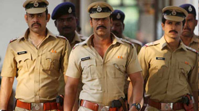 Central Board for Film Certification, Singham Returns, bribery, Rakesh Kumar, Rohit Shetty, india news, nation news, news