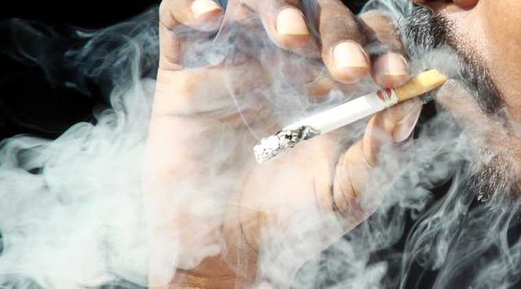tobacco cancer, tobacco pictorial warnings, tobacco packets warnings,  tobacco health warnings, cancer tobacco, gutkha ban, banned gutka, tobacco patient cancer, tobacco cancer patient, mouth cancer survivor, anti-tobacco campaign, tobacco, india news, nation news