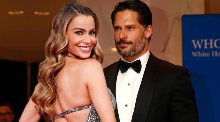 sofia-vergara-joe-manganiello-started-dating-jennifer-taylor-hot-sexy-naked