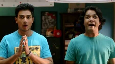 'Solid Patels' release pushed to May22
