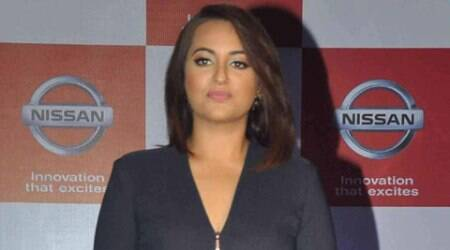 Having sex outside marriage is not empowerment: Sonakshi Sinha