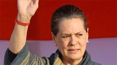 Grand alliance's show of strength in Patna: Sonia Gandhi to attend alliance rally today