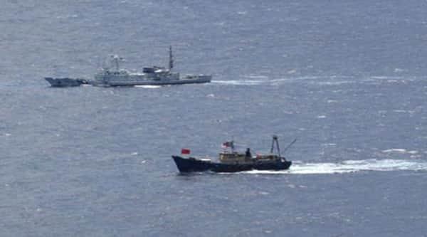China, South China Sea, South Sea China, Spartly Islands China south sea, china military, China defense, china infrastructure, World News
