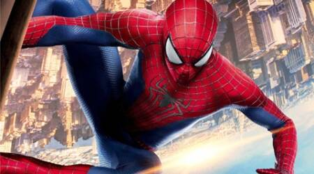 'Lego Movie' directors to bring out animated 'Spider-Man'