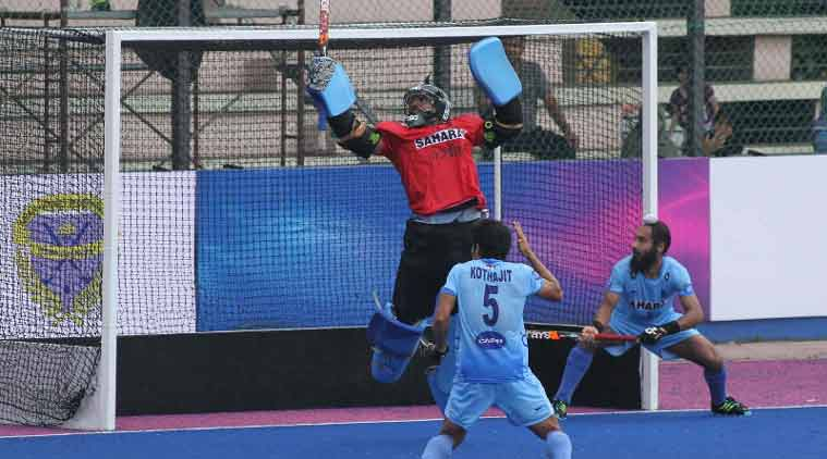 Azlan Shah Cup, Azlan Shah Hockey, India Hockey, Hockey India, India vs Korea, Hockey News, Hockey