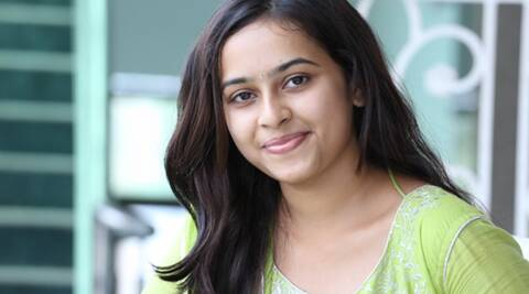 Sri Divya, Girl Next Door