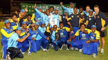 Sri Lanka mull options as ICC threatens to stop funds