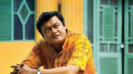 Saswata Chatterjee relives serial killer role after 'Kahaani'