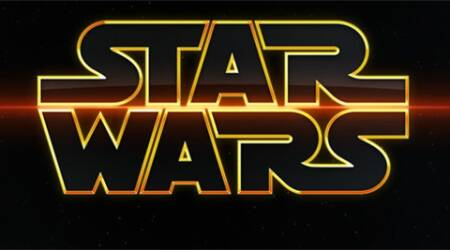 'Star Wars' spin-off prequel to original series