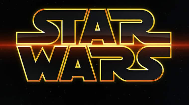 Rogue One, Star Wars Prequel, Felicity Jones