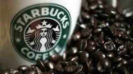Starbucks: Computer outage disrupts sales in US, Canada