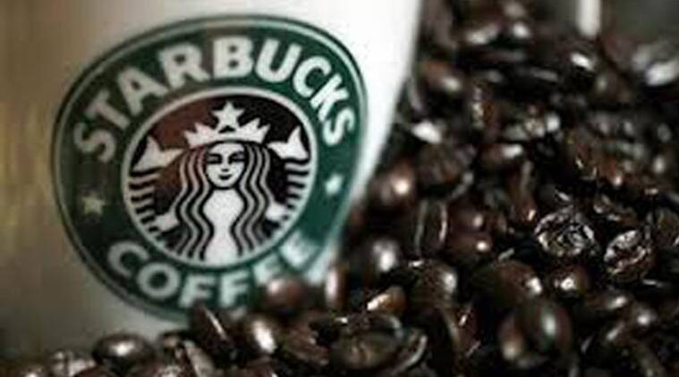 Starbucks, Starbucks CEO, Howard Schultz, Starbucks chain, Starbucks innovation, indian express news, business news