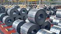 India outpaces China in steel production, up 6.7% this year