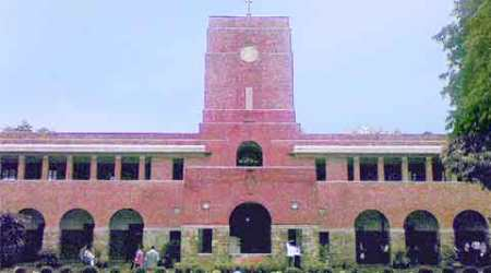 St Stephen's governing body approves changes to collegeconstitution