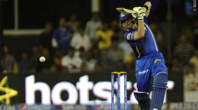 RR vs SRH, SRH vs RR, RR SRH, SRH RR, Sunriders Hyderabad, Rajasthan Royals, Shikhar Dhawan, IPL 2015, IPL 8, IPL, IPL News, Cricket News, Cricket