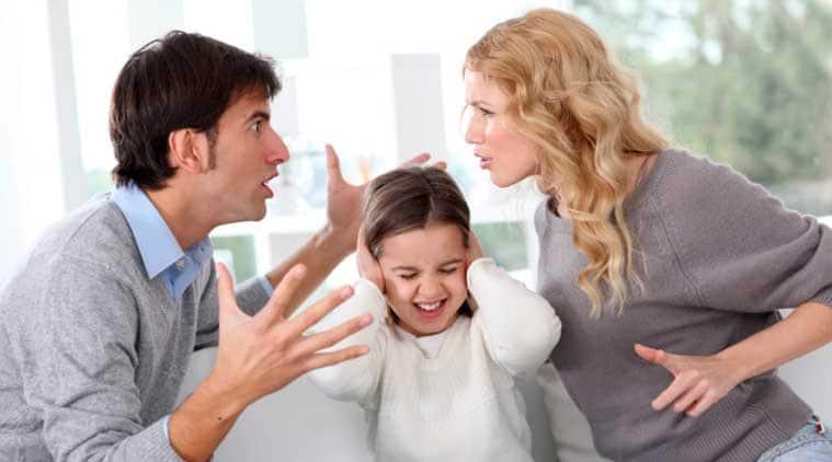 stressed-parents-main