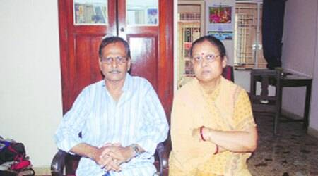 suicide, couple suicide, suicide by electrocution, india news, crime, nation news, national news