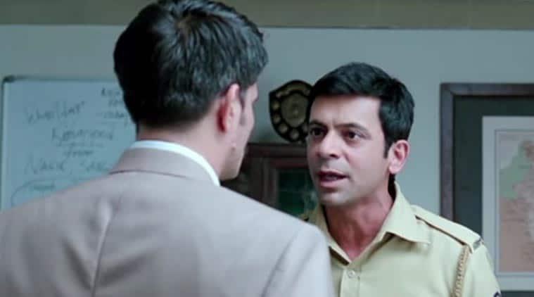 Gabbar Is Back Tamil Movie Full Movie Download