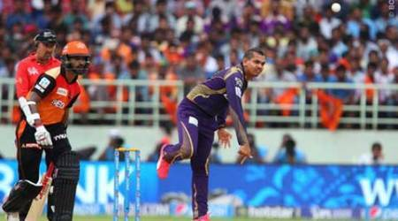 IPL preview, KKR v RR: To play or not to play, KKR's Narine dilemma