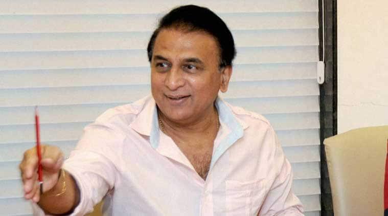 Sunil Gavaskar, Sunil Gavaskar BCCI, BCCI Sunil Gavaskar, Sunil Gavaskar IPL, Sunil Gavaskar BCCI President, Cricket News, Cricket