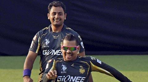 IPL 8: Sunil Narine's case a bit confusing to be honest, says CSK coach