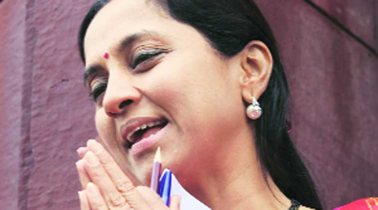 Supriya Sule, tobacco cancer, Narendra Modi, cancer tobacco, banned gutkha, gutkha ban, tobacco, india news, nation news