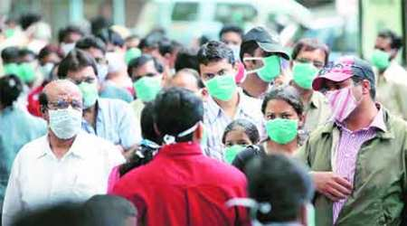 Maharashtra plans free swine flu vaccine for diabetic, hypertensive people