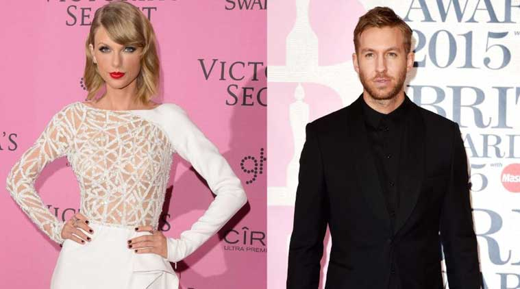 Taylor Swift Just Summed Up Why We Need to Stop Judging Women for Their.