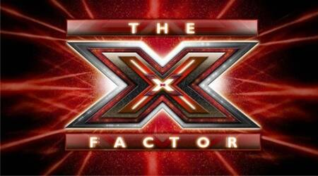 'The X Factor' to be broadcast in the USagain