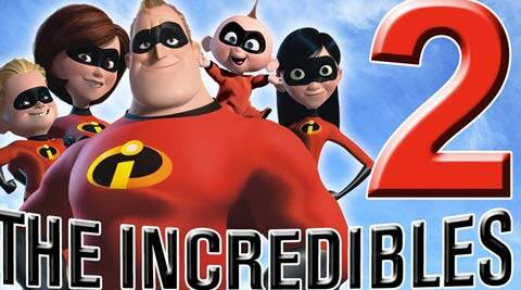 theincredibles2-480