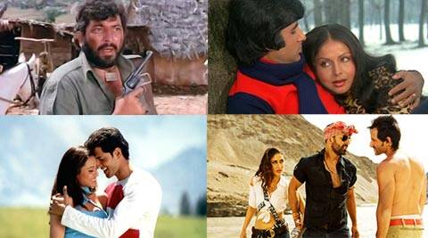 Top 100 Bollywood Movies | List of Top 100 Movies ...