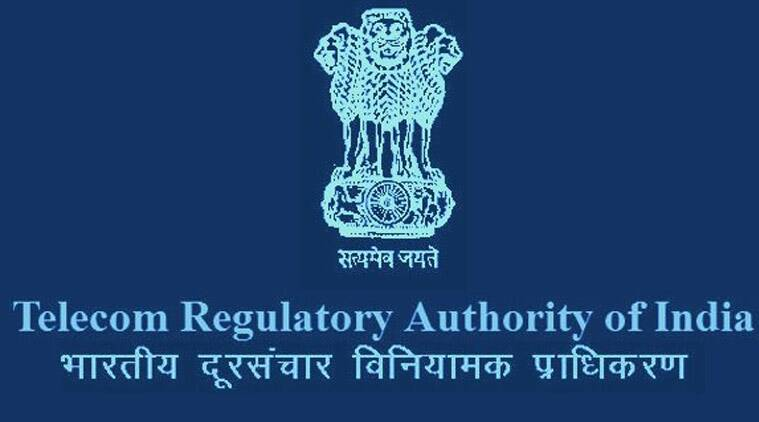 TRAI, Telecom Regulatory Authority of India, Jan Dhan Yojana, Internet, financial inclusion