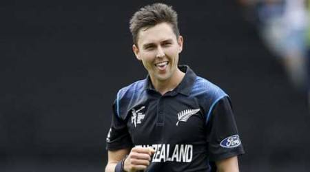 I have played a lot of T20 cricket, for me the game plan is still very similar: Trent Boult