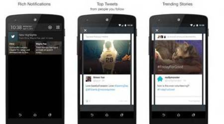 Twitter launches Highlights, will give summary of best tweets via mobile notifications