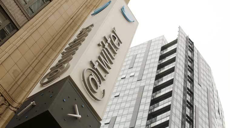 Twitter revenue, Twitter results, Twitter