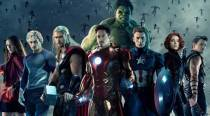 Movie review - 'Avengers: Age of Ultron'