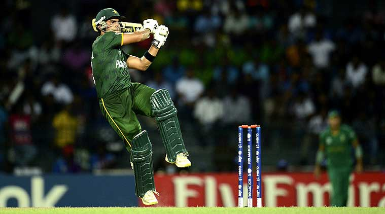 Umar Akmal, Nasir Jamshed Pakistan, Pakistan Umar Akmal, Pakistan vs Bangladesh, Pakistan Cricket, Cricket Pakistan, Cricket News, Cricket