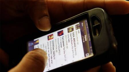 Internet for All: Uninor offers free access to Wikipedia