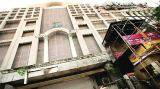 Uphaar fire case: Ansal brothers  deposit  Rs 60 crore