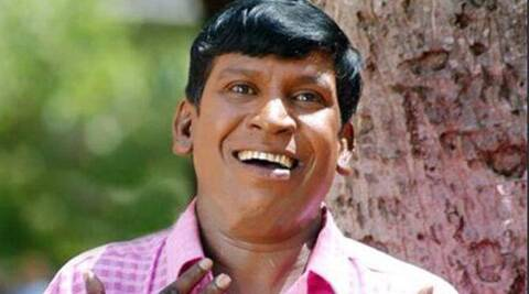 Vadivelu pulls off a tough fight sequence for 'Eli' | The ... Vadivelu Comedy Movies List