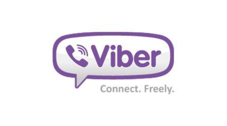 Viber, free chatting app, Viber users in India, technology news
