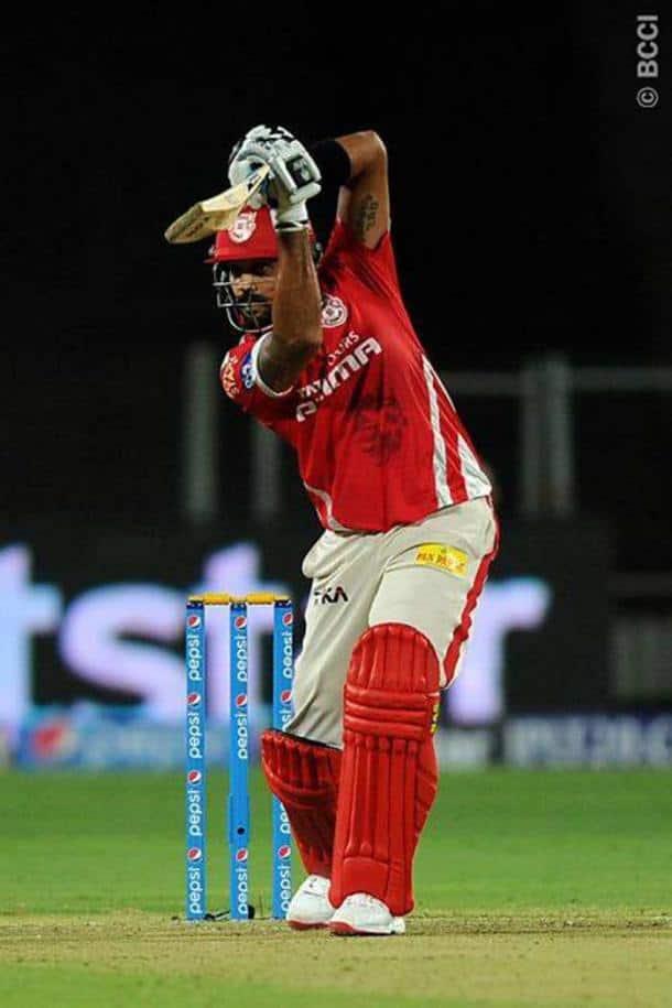 Kings XI, Rajasthan Royals, Rajasthan Royals vs Kings XI, Kings XI vs Rajasthan Royals IPL, IPL News, Cricket photos, Cricket